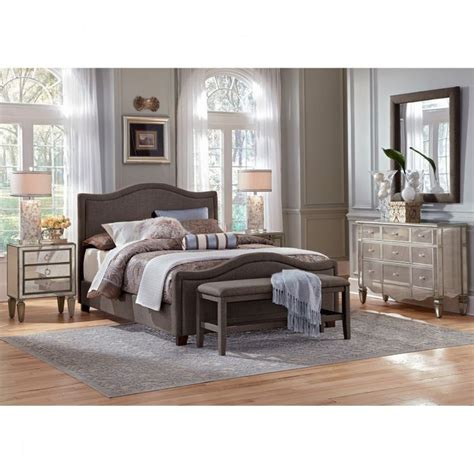 grey bedroom furniture furniture creative design of the white wooden bedroom