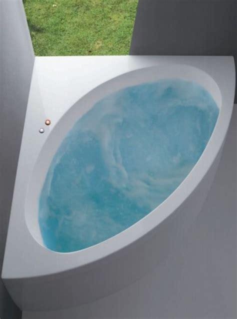 vasca da bagno angolare prezzi vasca da bagno angolare quot sharm1 quot