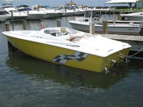 baja boats price list baja 25 outlaw boats for sale boats