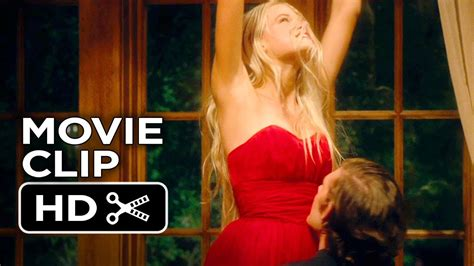 download film endless love 2014 gratis endless love movie clip dance 2014 alex pettyfer