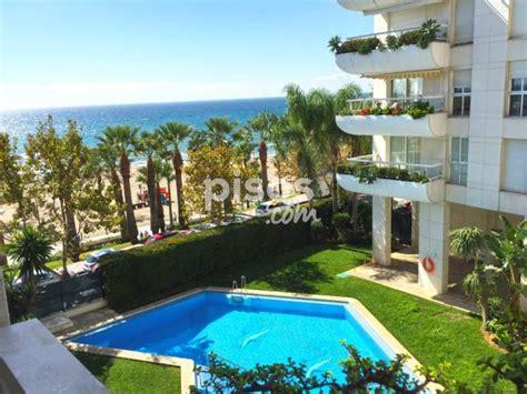 alquiler de pisos en marbella particulares alquiler de pisos de particulares en la ciudad de marbella