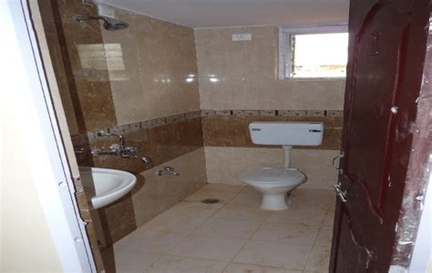 Interior Design For Bathroom In India by Interior Designs Categories Small Dining Room Decorating