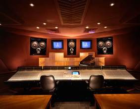 Music Studio How Do You Start A Home Based Music Studio
