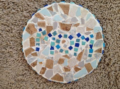 ceramic tiles for crafts 17 best images about ceramic tile crafts on pinterest