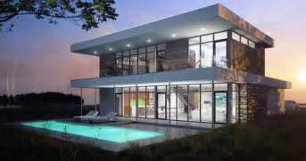 modernday houses luxurious house plans for modern homes luxurious modern day home strategy by life style