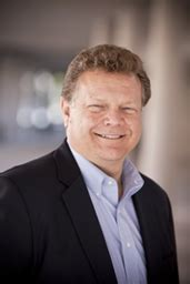 David Nash Md Mba by National Investment Center Appoints Healthcare Leaders