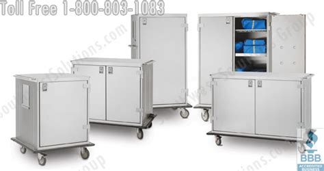 medical supply storage cabinets medical carts
