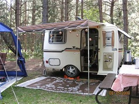 Rv Awning Enclosure by Want An Awning For Surfside And Don T Where To