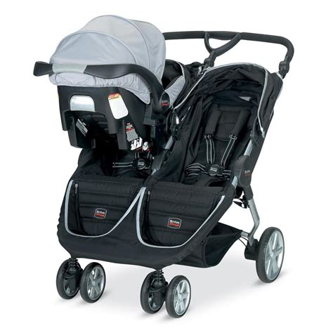 britax b safe compatible stroller strollers compatible with britax car seat 14948