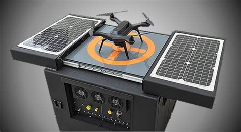 docker drone tutorial 海遊旅人 遊行編 iot robot drone autonomus tutorial