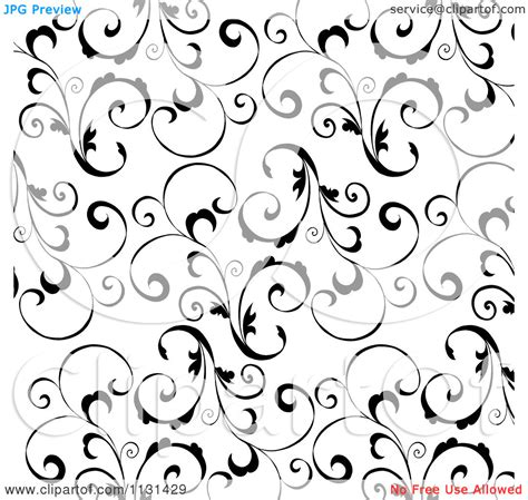 wallpaper black and white swirls black and white swirl wallpaper wallpapersafari