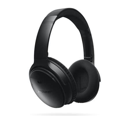 Headset Bose bose headphones