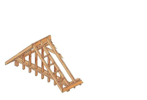 Gable Roof Structure Porch Gable End Designs Studio Design Gallery Best