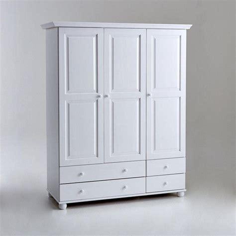 lingere armoire les 25 meilleures id 233 es concernant armoire lingere sur pinterest meubles de chambre
