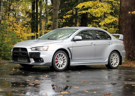 200 8mitsubishi Lancer Repair Manual 2019 Ebook Library
