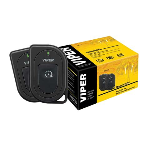 viper value 2 way remote start system drops mobile