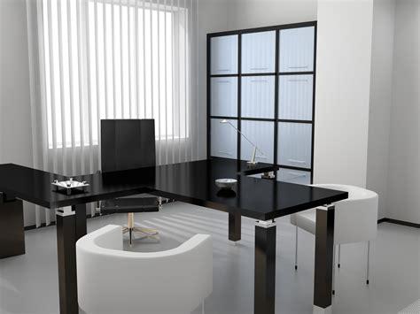 Office Blinds by Office Blinds 9 Curtain Dubai Curtain Dubai