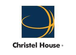 christel house academy news christel house