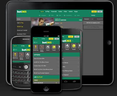 bet365 mobile live sports on bet365