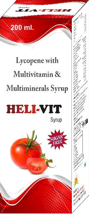 vit d syrup multivitamin syrup in bihar manufacturers and suppliers