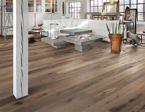 laminate flooring buy laminate flooring edmonton