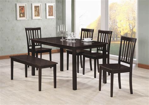 reasonable dining room sets cheap dining rooms sets marceladick com