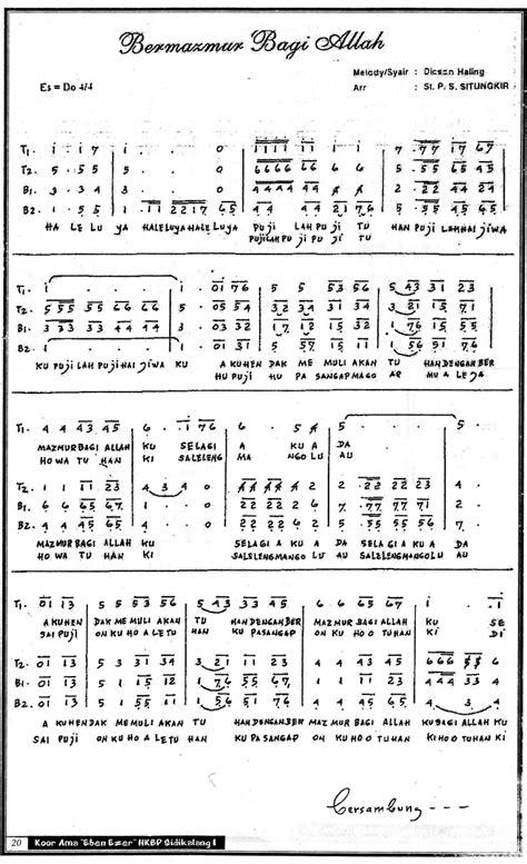 daftar lagu pujian terbaru rohani apexwallpapers com chord lagu gereja chord lagu gereja apexwallpapers com