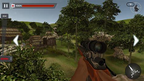download game android sniper mod mountain sniper shooting 3d apk v4 6 mod money apkmodx