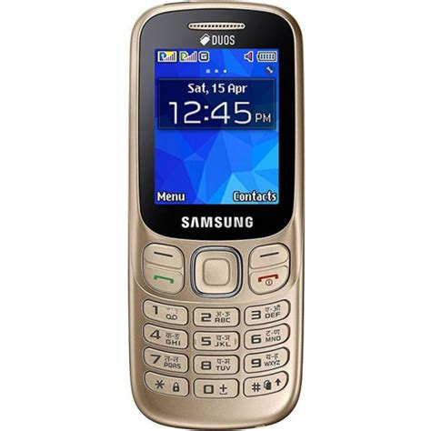 buy samsung galaxy mobile phones shopping store the chennai mobiles