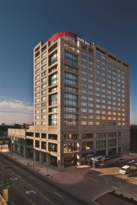 park inn hotel by radisson park inn by radisson hotel toledo in toledo hotel rates