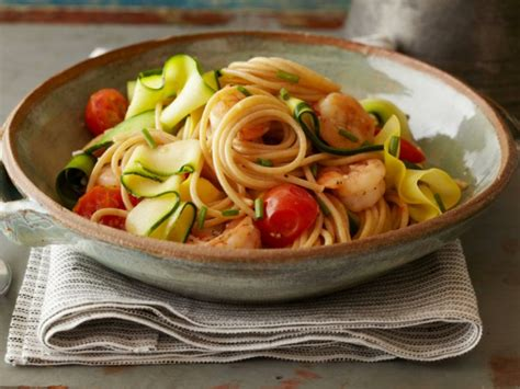recetas de cocina faciles paso a paso 1001 ideas de recetas f 225 ciles y sanas paso a paso