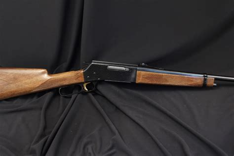 browning blr 243 win gun reports browning lever action rifle model 81 blr 243 win with