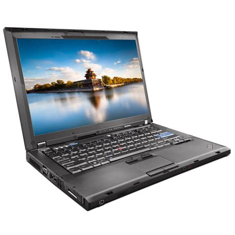 Lenovo Ram 2gb blairtg lenovo thinkpad t400 laptop 2 duo 2 4ghz 2gb ram 80gb hdd dvw windows 10