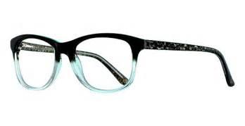 marilyn monroe reading glasses marilyn monroe mmo144 eyeglasses marilyn monroe