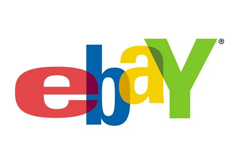 Entertaining Ebay by Entertaining How To Information Ehow Autos