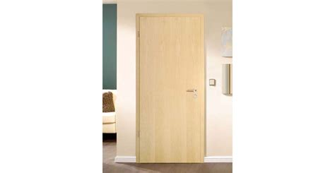 Interior Doors Made To Measure Made To Measure Interior Doors Bespoke Doors Maple Doors
