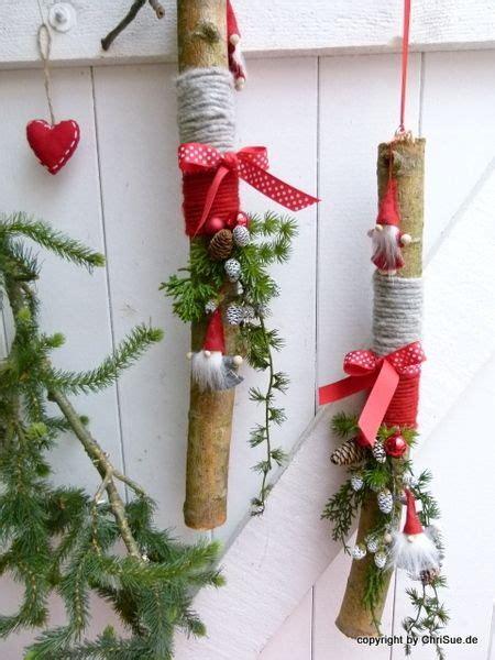 Ausgefallene Weihnachtsdeko Fenster by Die Besten 25 Ausgefallene Deko Ideen Auf