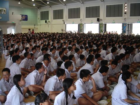 coding education  singapore coderev kids