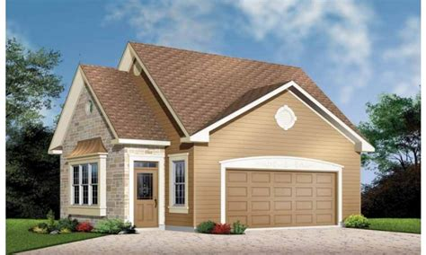 Craftsman House Plans With Detached Garage by Craftsman House Plans With Detached Garage Craftsman