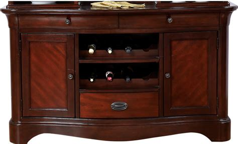 rooms to go server rooms to go granby merlot server sold out thestylecure