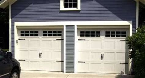 16x7 Garage Door Prices by Exceptional 16x7 Insulated Garage Door 9 Insulated Garage