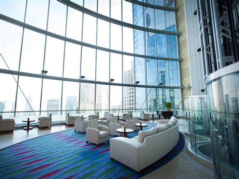 appart hotel dubai ja oasis beach tower apartments appart hotels duba 239