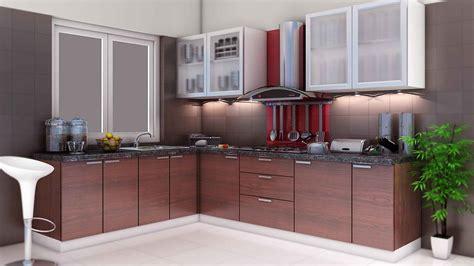 Modular Kitchen Designs 30 Awesome Modular Kitchen Designs