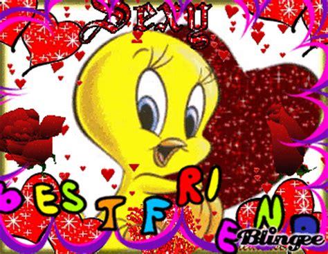 descargar imagenes gif con frases de amor mensajes de amor fotos lindas de amor con movimiento