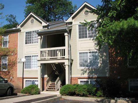 3 bedroom apartments in cincinnati 3 bedroom apartments in cincinnati 28 images cheap 3