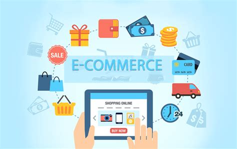 best e commerce companies top 10 e commerce companies in 2018 india