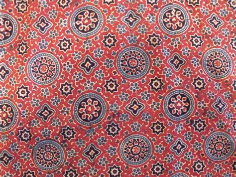 moroccan pattern history examining the trade history and possible origins of