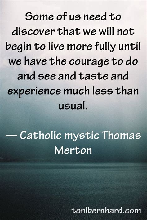 wisdom from the christian mystics how to pray the christian way books catholic mystic merton words wisdom and thoughts