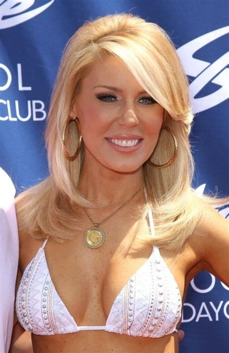 sonia housewives organge county hairstyles 78 best ideas about gretchen rossi on pinterest medium