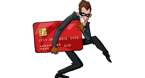Stealing Gift Cards - does new jersey want to steal your gift cards wallethub 174